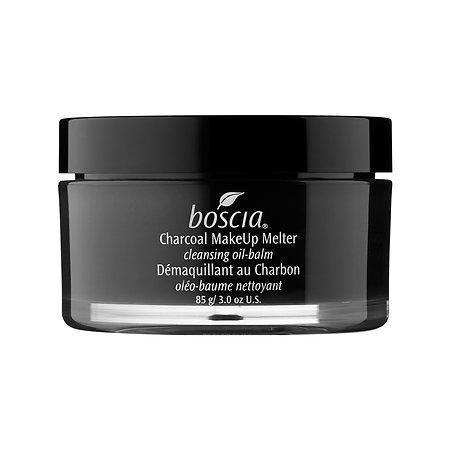 Boscia Charcoal MakeUp Melter Travel 15g