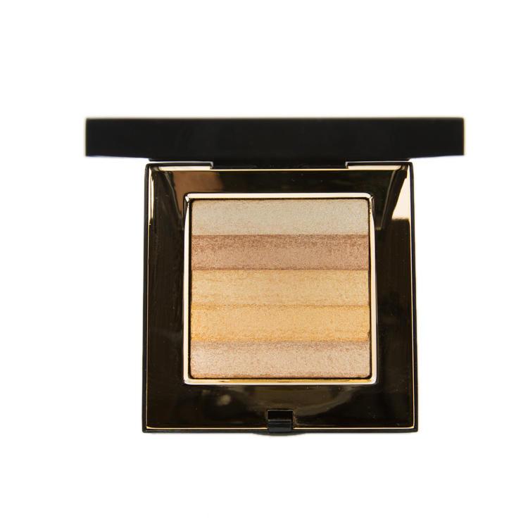Bobbi Brown Shimmer Brick Compact Gold