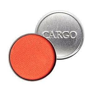 Cargo Powder Blush Rome