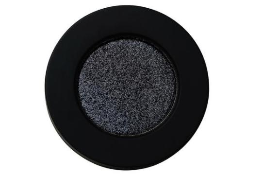Melt Eyeshadow Gun Metal