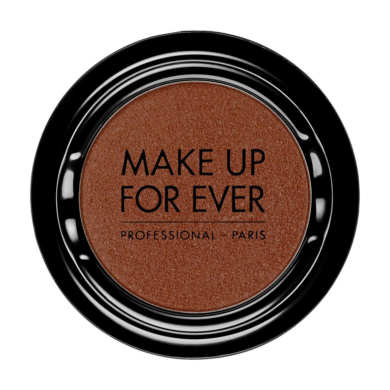 Makeup Forever Artist Eyeshadow Refill Cinnamon S-602