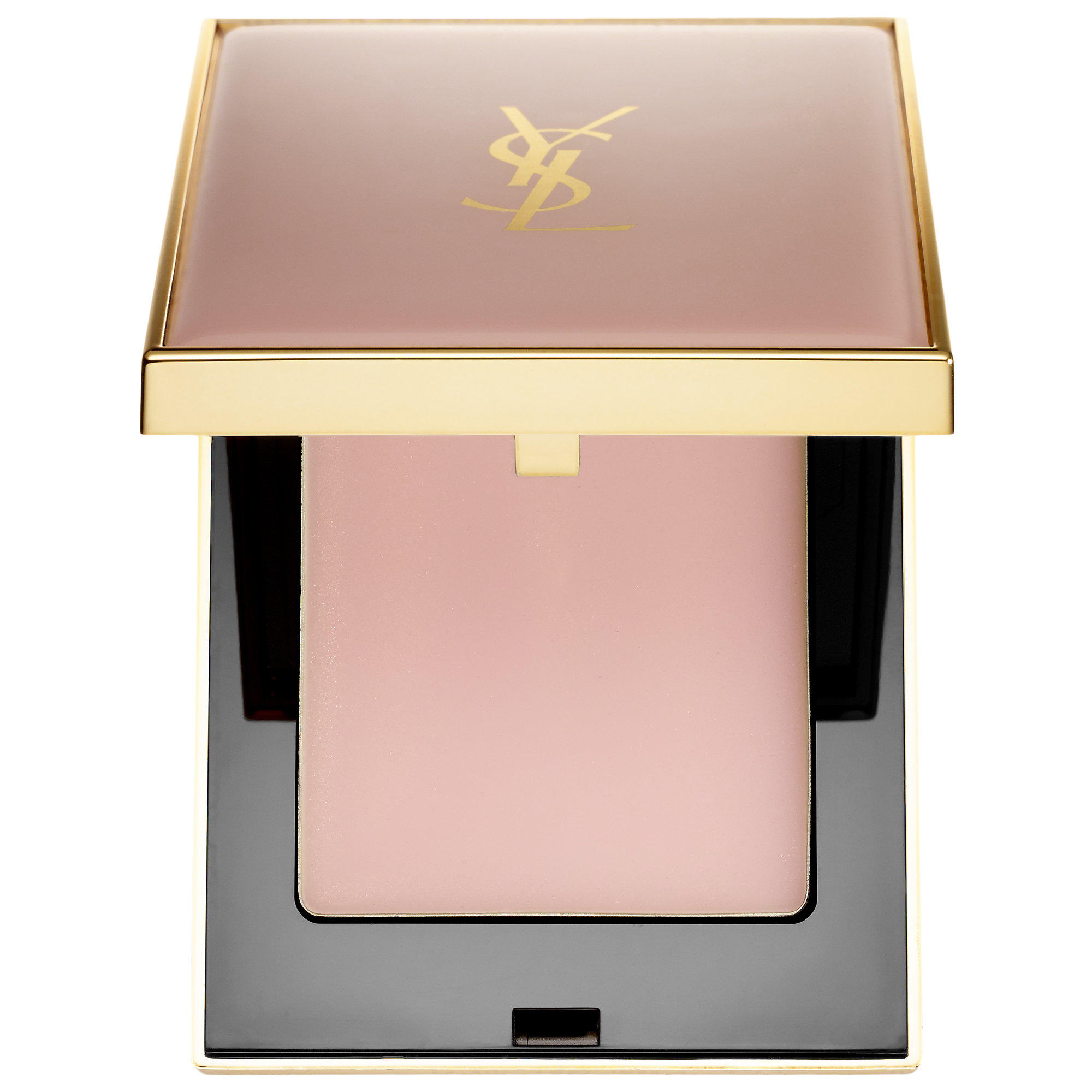 YSL Touche Eclat Blur Perfector Universal Balm-Powder Natural Rosy Glow