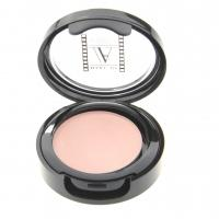 Make-Up Atelier Paris Blush Pearl Ivory PR137