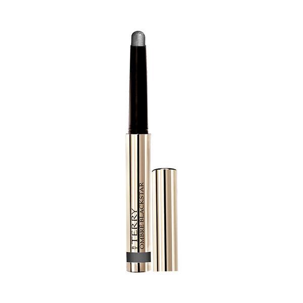 By Terry Ombre Blackstar Color-Fix Cream Eyeshadow Mercure 15