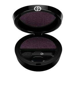 Giorgio Armani eyes To Kill Solo Eyeshadow Dark Plum 16