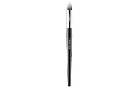 Sephora PRO Contour Highlight Brush #80