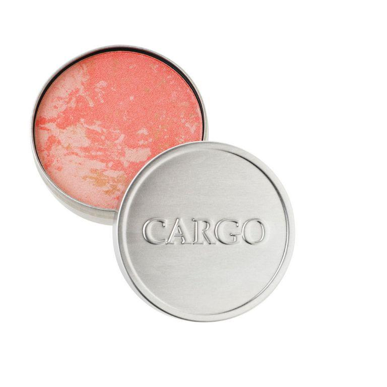 Cargo Blush & Highlighter Sunshine Coast