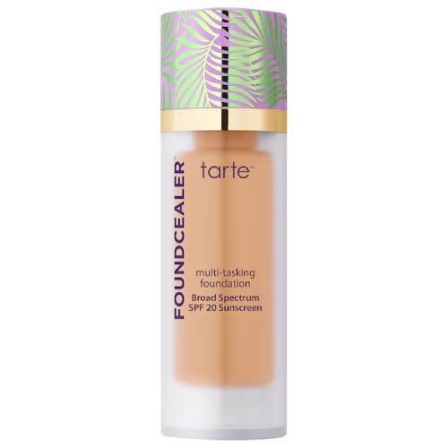 Tarte Foundcealer Multi-Tasking Foundation Medium Tan Neutral 36N