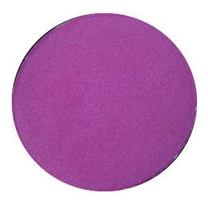 Sugarpill Pressed Eyeshadow Refill 2AM (violet)