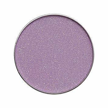 Coloured Raine Eyeshadow Refill Cute (lilac)