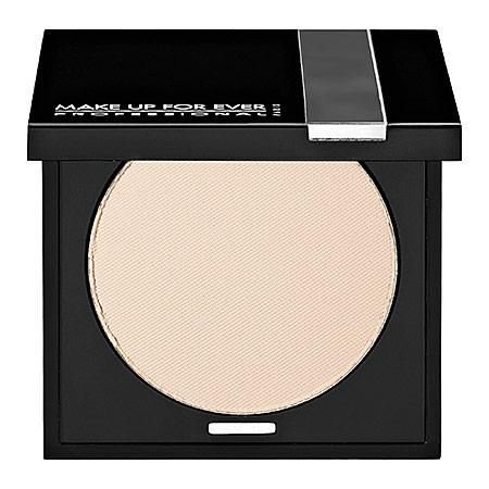 Makeup Forever Blush Bone 35