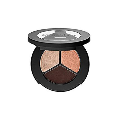 Smashbox Eyeshadow Trio All Access