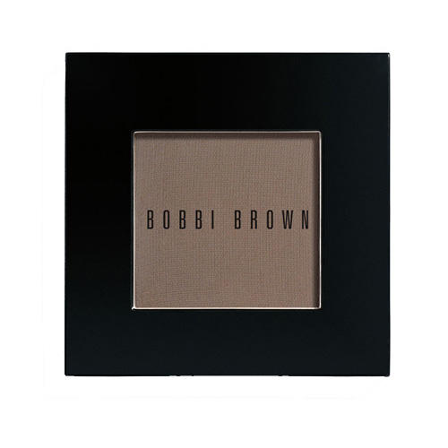 Bobbi Brown Eyeshadow Grey 6