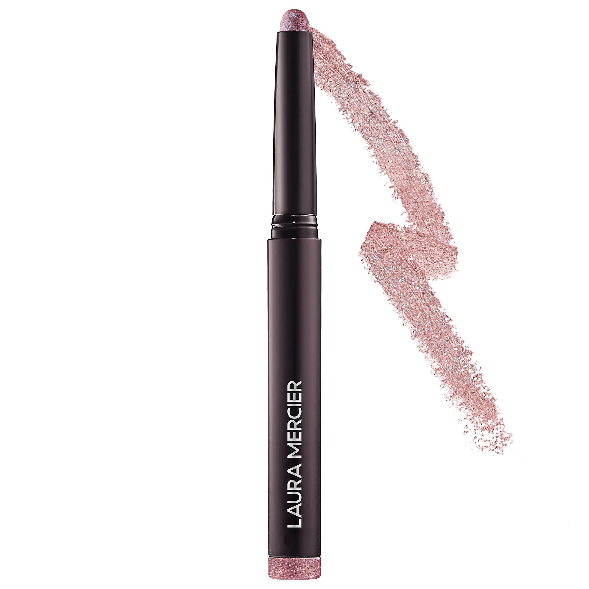 Laura Mercier Caviar Stick Eye Colour Rush