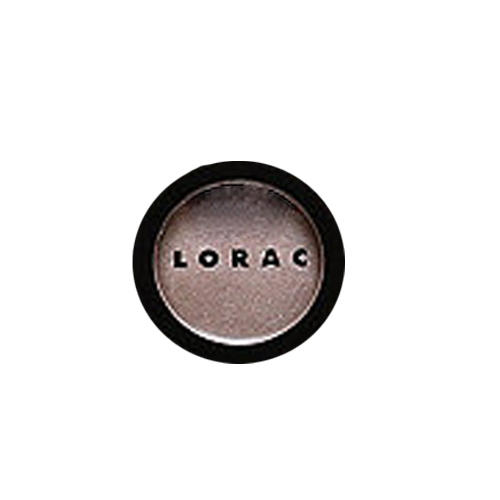 LORAC Eyeshadow Dazzling Dozen 2 Collection Ecru