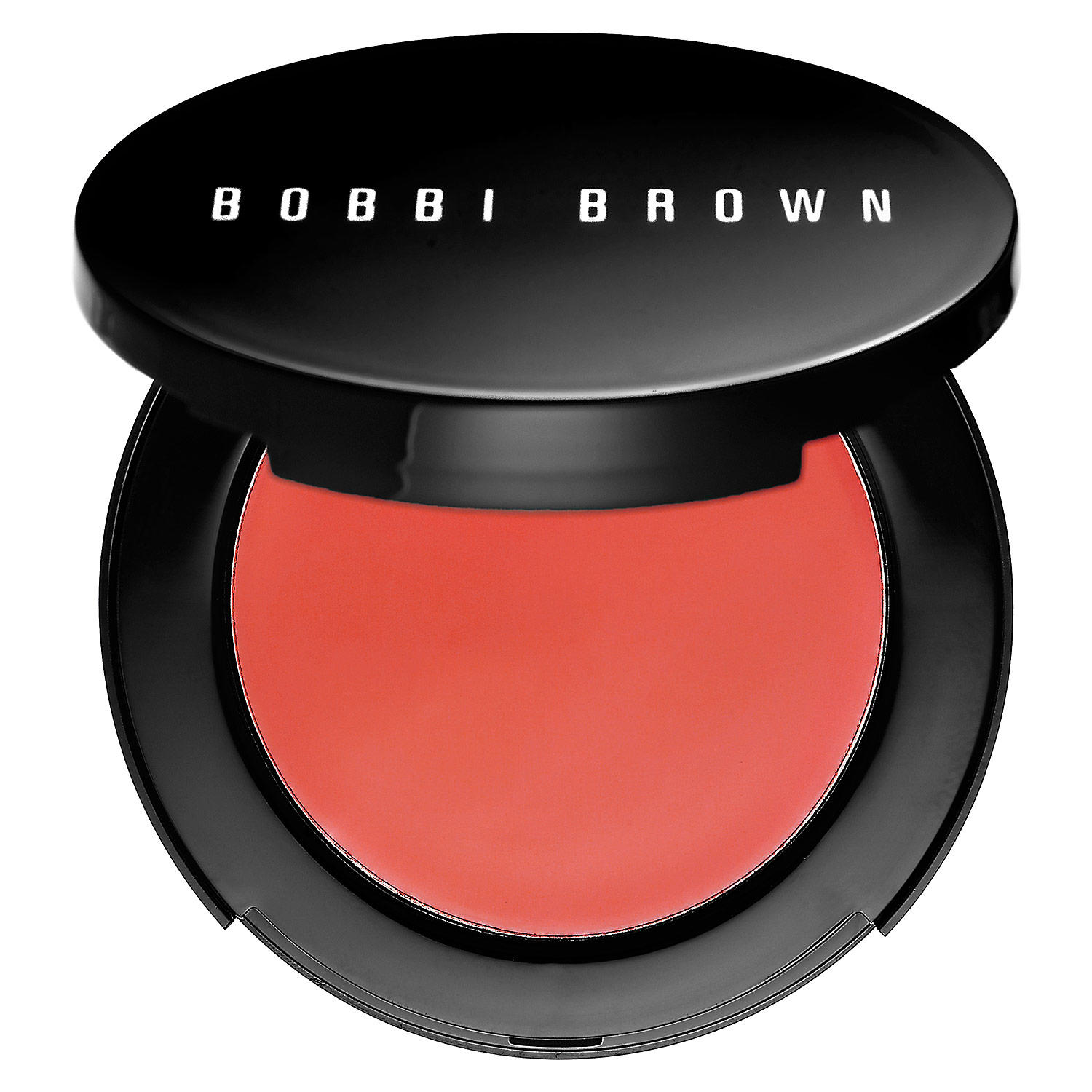 Image result for Bobbi Brown Pot Rouge for Lips & Cheeks - Calypso Coral