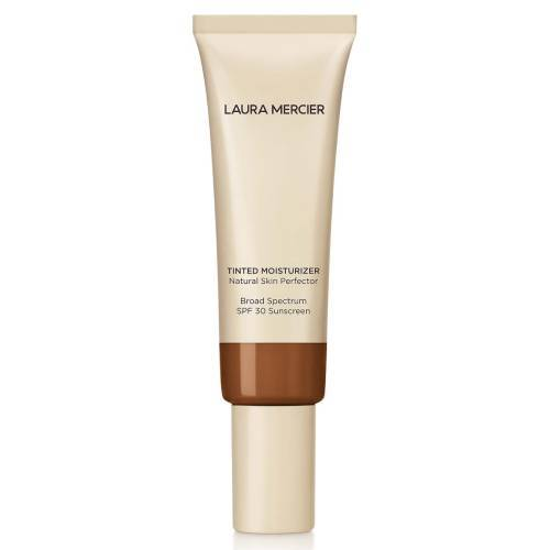 Laura Mercier Tinted Moisturizer Natural Skin Perfector Nutmeg 5C1