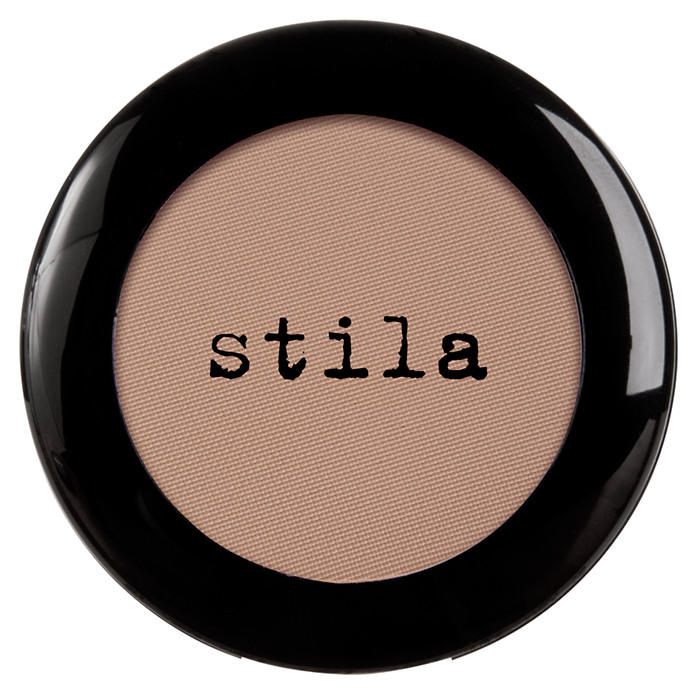 Stila Eyeshadow Puppy