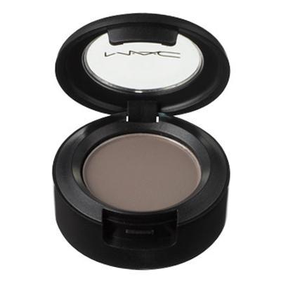 MAC Eyeshadow Concrete