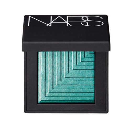 NARS Dual-Intensity Eyeshadow Deep End