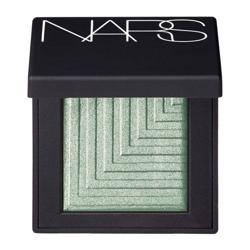 NARS Spring Color Dual-Intensity Eyeshadow Tarvos
