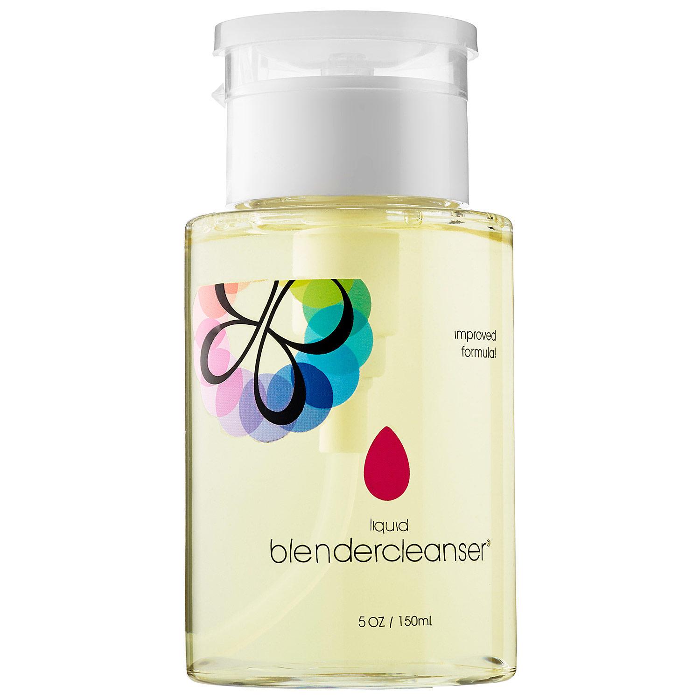 Beautyblender Liquid Blendercleanser 150ml