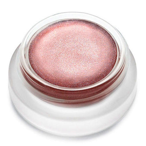 RMS Beauty Cream Eyeshadow Myth