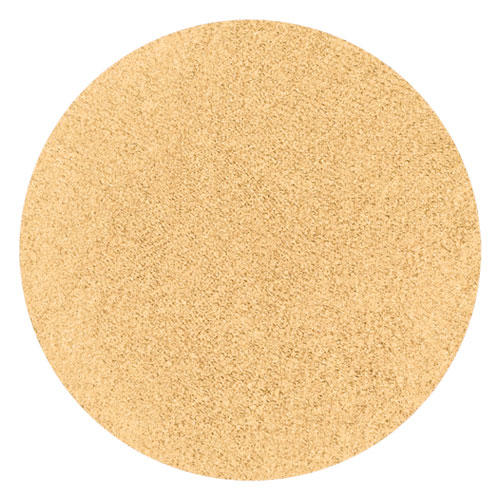 Makeup Forever Artist Shadow Refill Nude M-518