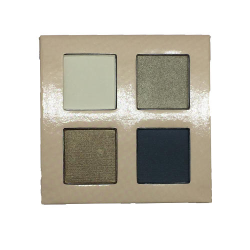 LORAC Bohemian Bronze Palette