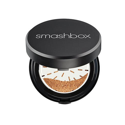 Smashbox Halo Hydrating Perfecting Powder Medium