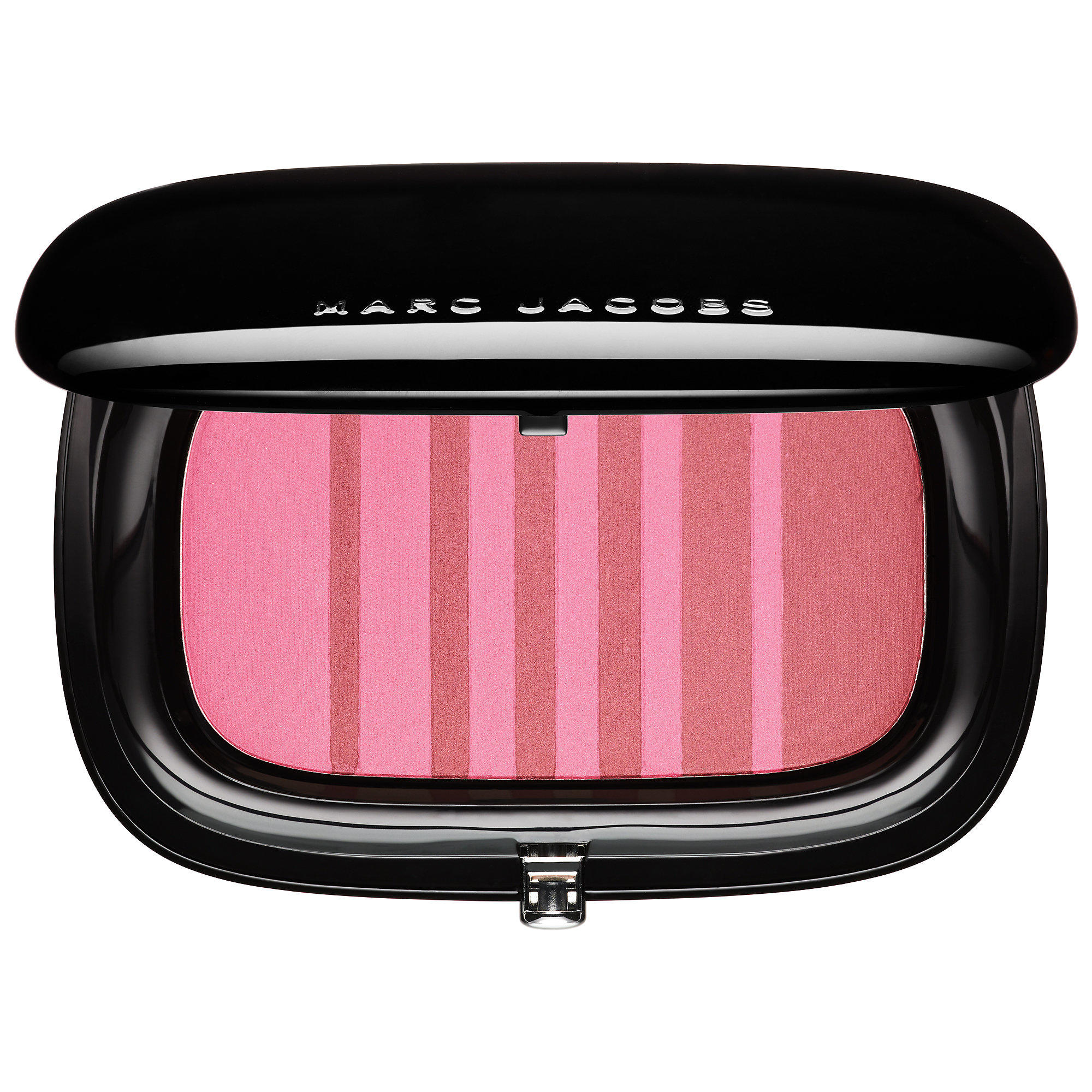 Marc Jacobs Air Blush Soft Glow Duo Night Fever & Hot Stuff 508