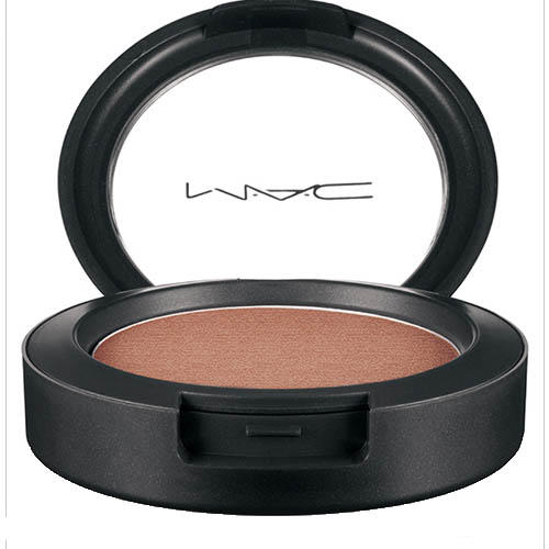 MAC Blush Poised