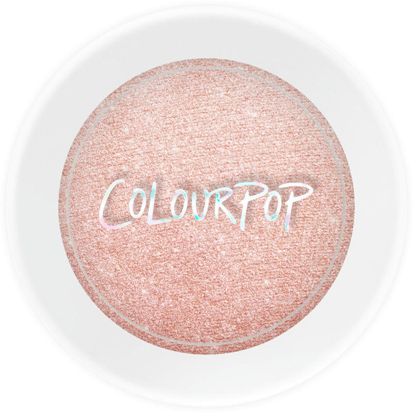 ColourPop Super Shock Cheek Scrumptious