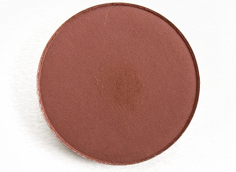 Colourpop Pressed Powder Refill Popular Demand