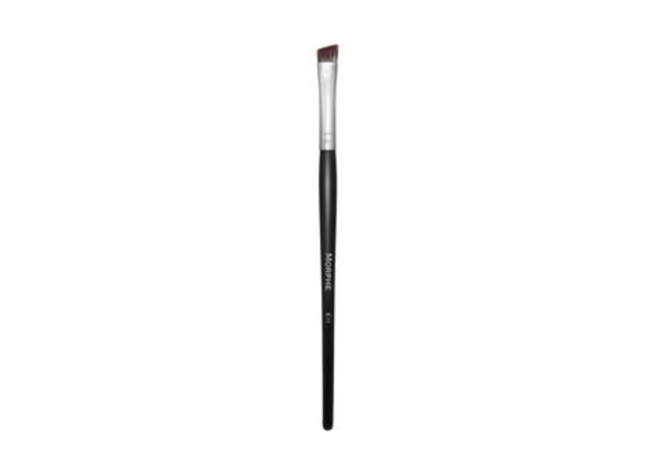 Morphe Angled Brow Brush E11