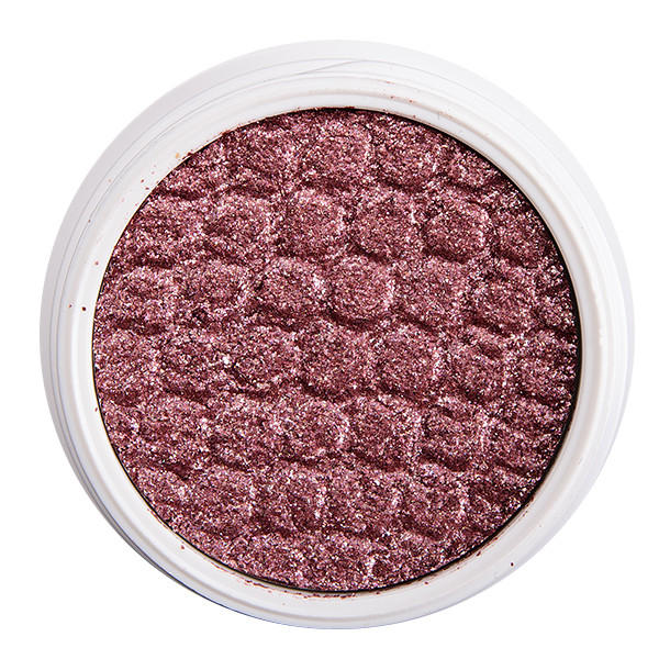 ColourPop Super Shock Shadow Wittle