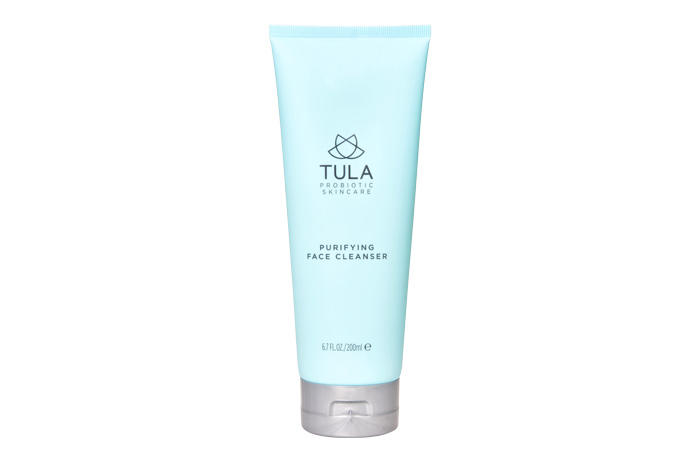 TULA Purifying Face Cleanser 200ml