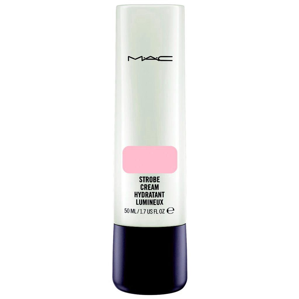 MAC Strobe Cream Redlite 50ml