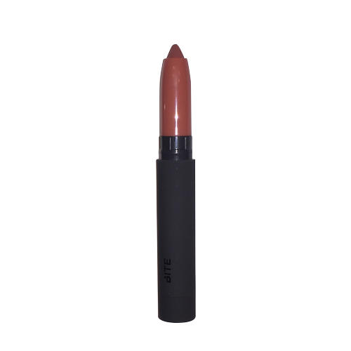 Bite Beauty Matte Creme Lip Crayon Gavi Mini
