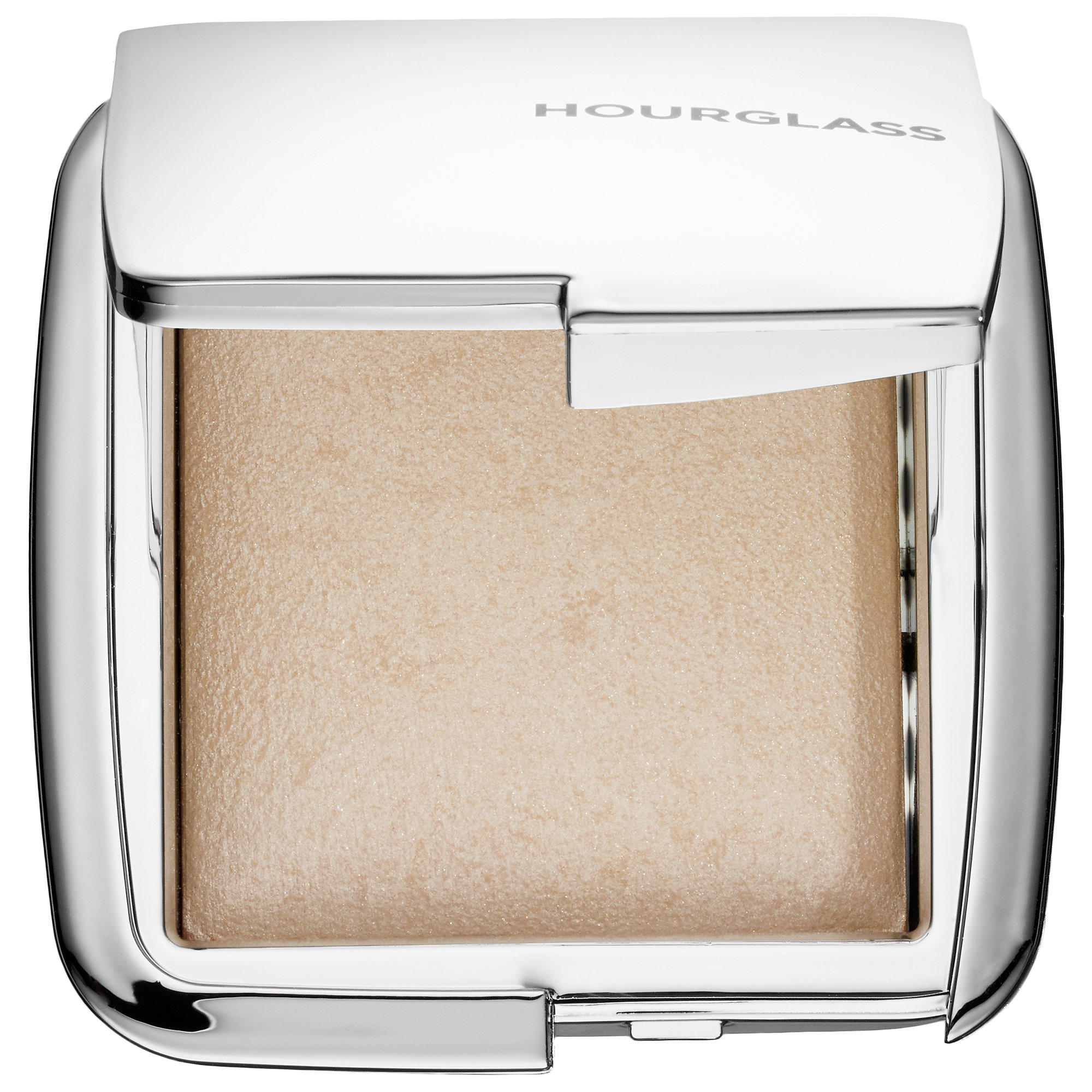 Hourglass Ambient Strobe Lighting Powder Brilliant Strobe Light