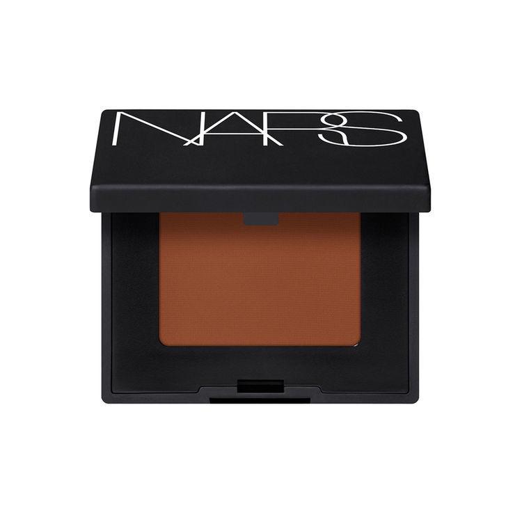 NARS Single Eyeshadow Noumea