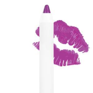 ColourPop Lippie Pencil Grind