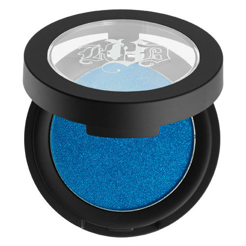 Kat Von D Metal Crush Eyeshadow Paranoid