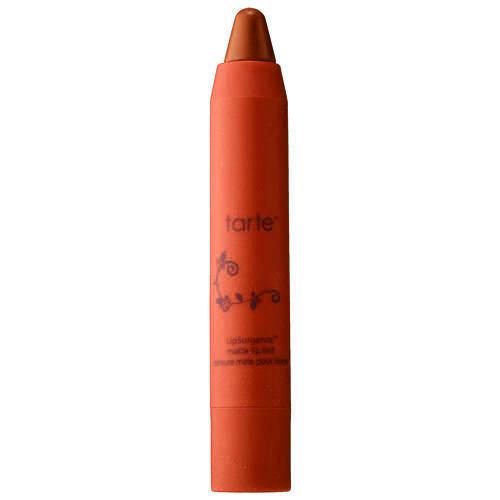 Tarte LipSurgence Lip Creme Adorned