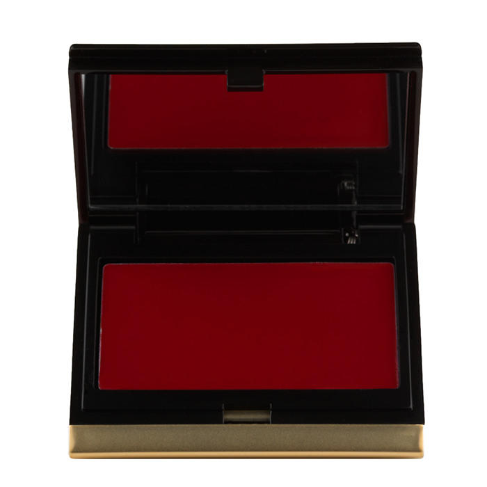 Kevyn Aucoin Blush The Creamy Glow Patrice | Glambot.com - Best ...