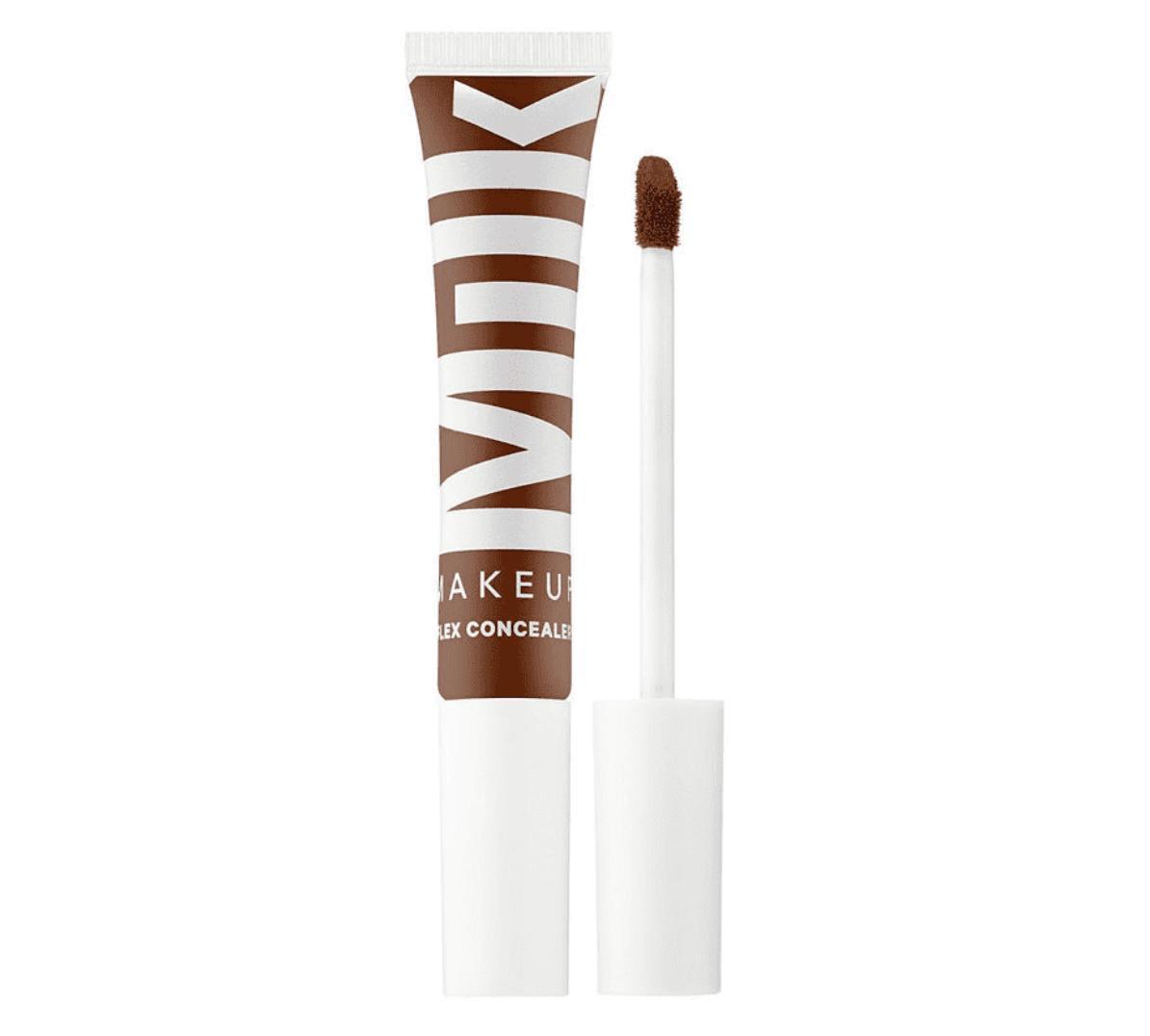 Milk Makeup Flex Concealer Cocoa