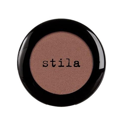 Stila Eyeshadow Coco