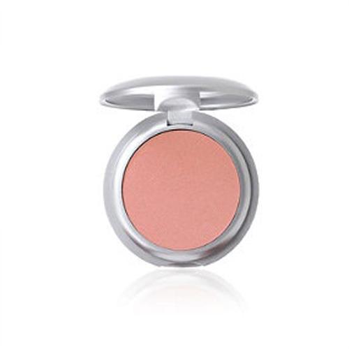 Pur Cosmetics Blush Roselite