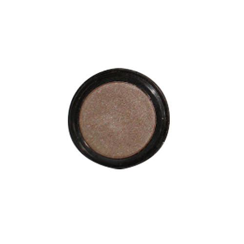 Bobbi Brown Shimmer Wash Eyeshadow Bronze 14
