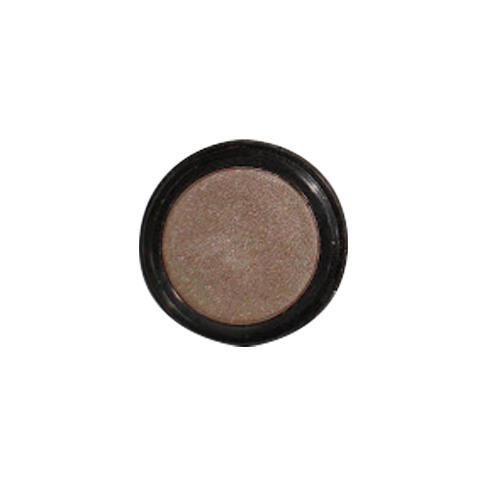 Bobbi Brown Shimmer Wash Eyeshadow Bronze 14